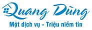 Sửa máy giặt electrolux tại nhà ở Hà Nội