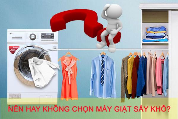 nen-hay-khong-chon-may-giat-say-kho